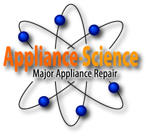 Appliance-Science Logo
